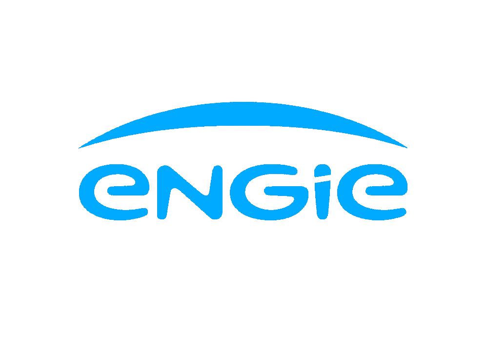 Engie Magyarország Kft.