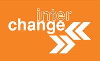 Interchange Kft.