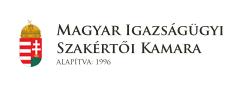 Magyar Igazságügyi Szakértői Kamara