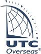 Utc Overseas Kft.